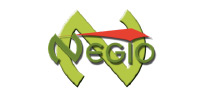 Negio